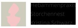 Hebammenpraxis Moos – Höri – Radolfzell Logo